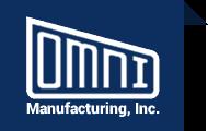 Omni Manufacturing