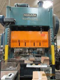 Niagara Press