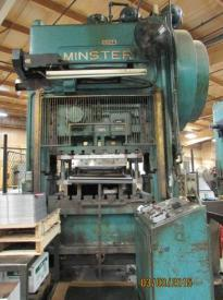 Minster Press
