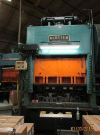 Minster Press